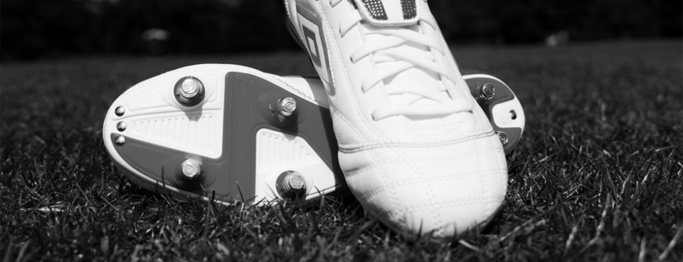 La podologie du sport